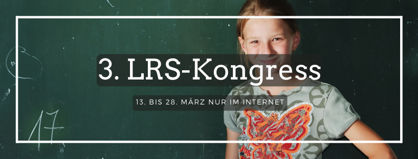 3. LRS-Kongress