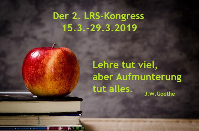 LRS-Kongress